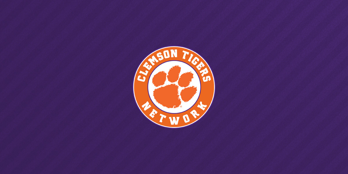 TV Coaches Shows – Clemson Tigers Official Athletics Site