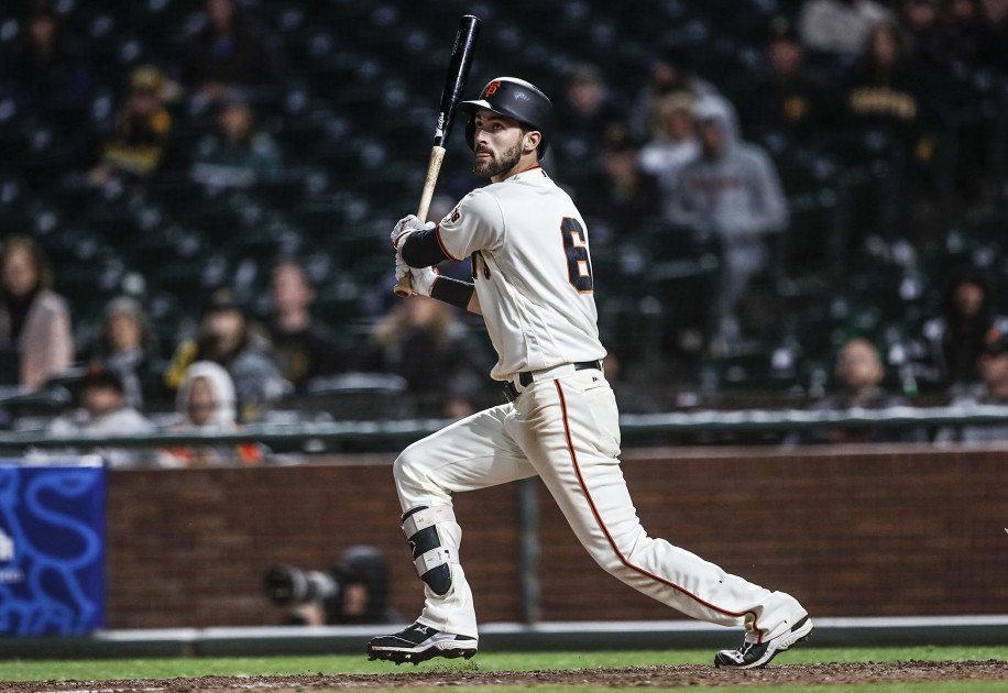Tigers in the Pros in 2019 – Clemson Tigers Official