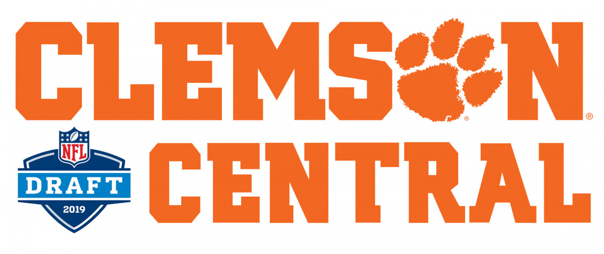 8ed87de9 Clemson 2019 NFL Draft Central – Clemson Tigers Official Athletics Site