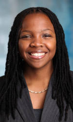 Itoro Coleman adds Yolett McPhee-McCuin as an Assistant Coach