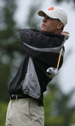 Mollica Qualifies for US Amateur Match Play