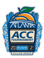 Hotel Information for Clemson Fans Traveling to ACC Men's Basketball Tournament in Atlanta