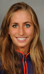 Clemson Track & Field Holds Tiger Tuneup