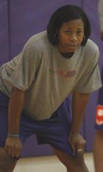 Clemson Women's Basketball Announces 2010-11 Schedule