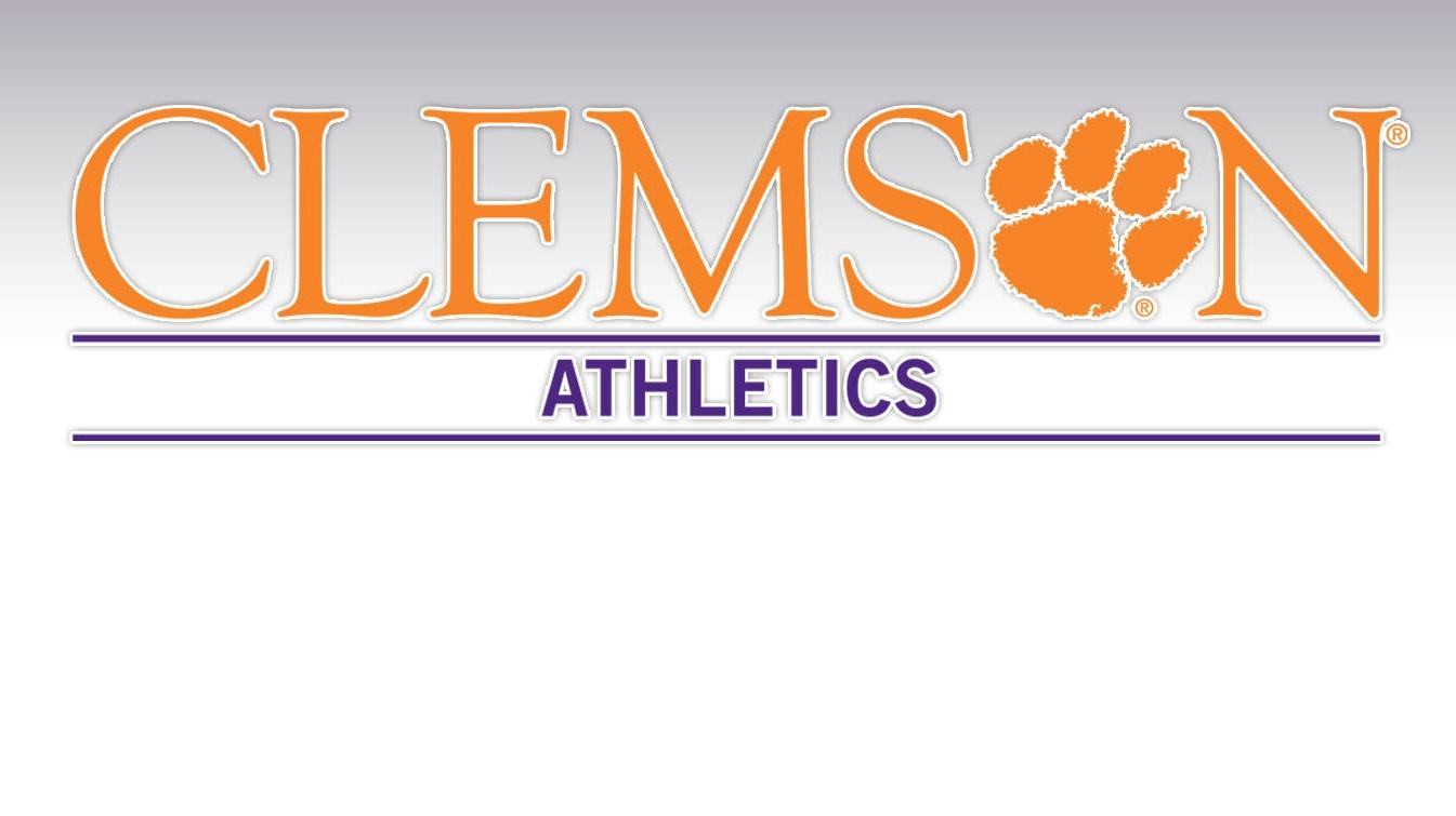 Nominations Sought for Clemson Ring of Honor
