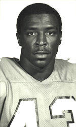 Terry Kinard Chosen For College Football Hall Of Fame