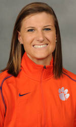 Clemson Women's Rowing Finishes Second in ACC Championships