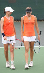 Bek, Hadziselimovic Set for Play in Riviera ITA-All American Main Draw