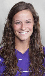 Elder, Dobberstein Named to 2011 All-ACC Academic Women's Soccer Team