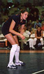 Clemson Volleyball To Play Host To 21st-Ranked Georgia Tech On Friday