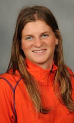Clemson Women's Tennis Travels to ITA Carolina Regionals