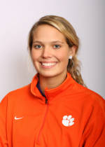 Tiger Women's Soccer Team Falls to UAB in Double Overtime Sunday