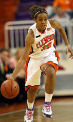 Buzzer Beater Lifts Lady Tigers To Win At Florida State
