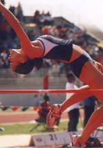 Lady Tigers to Compete at Penn Relays
