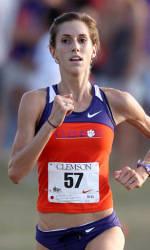 Clemson Announces 2011 Men's and Women's Cross Country Schedule
