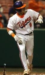 Virginia's Roberts, Clemson's Shaffer, Miami's Rodriguez Earn ACC Baseball Accolades