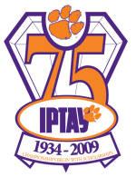 IPTAY Celebrates 75th Anniversary