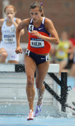 Clemson Women Finish Seventh at NCAA Outdoor Track & Field Championships