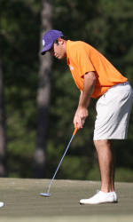 Clemson Finishes 13th at Ping-Golfweek Preview