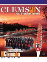 2004 Media Guide Online