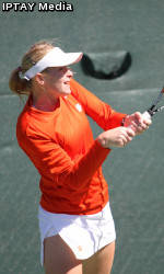 No. 18 Clemson Defeats Wake Forest, 7-0, on Saturday