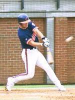 Clemson Announces 2004 Baseball Schedule