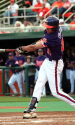 Tyler Colvin Taken in First Round of Major League Draft by Cubs