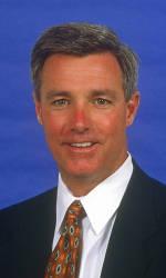 Bowden Steps Down as Head Coach at Clemson