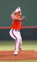 Paulsen Leads Tigers Over Phoenix 5-4 Tuesday