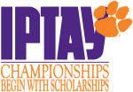 IPTAY's 50% Pledge Deadline is Today, February 15