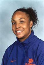 Clemson Women's Track And Field Wins Four Events At Illinois Carle/Health Alliance Classic