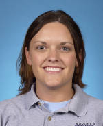 Michelle Bensman Named New Athletic Trainer at Clemson