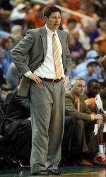 Brownell and Staff to Hold Coaches Clinic on Saturday, Oct. 15
