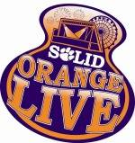 Solid Orange Live to be Held April 11-12 in Clemson