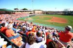 Clemson Announces 2009 Baseball Schedule