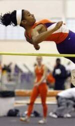 Track & Field in Multiple Destinations This Weekend