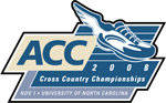 Cross Country Teams to Compete at ACC Championships Saturday