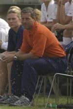 2004-05 One Clemson…Solid Orange Schedule