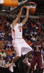 Clemson Men's Basketball Team to Face Boston College on the Road Thursday