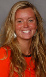 Clemson Women's Tennis Results From Thomasville Collegiate Invitational