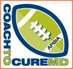 College Coaches Team Up Again in the Fight Against Duchenne Muscular Dystrophy