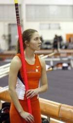 Clemson Concludes Preparation for ACC Championships with Tiger Tuneup