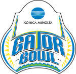 Clemson Student Ticket Information for the 2009 Konica Minolta Gator Bowl