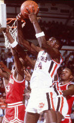 Feb. 29, 1984: A Great Day in Clemson Basketball History