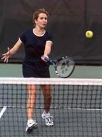 Clemson Women's Tennis Falls In Second Round Of NCAA Tournament To North Carolina, 4-1