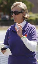 Clemson Women's Tennis Earns No. 14 Final Ranking