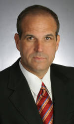 Kevin Steele Named Clemson Defensive Coordinator