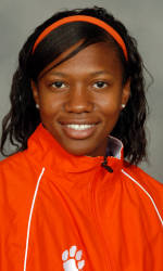 Clemson Women Sixth, Men Eighth After Two Days at ACC Outdoor Championships