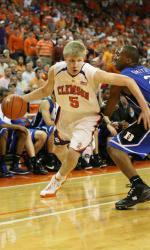 ESPN.com Feature: Tanner Smith