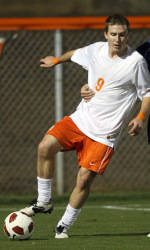 Clemson Will Play Host to Georgia Southern on Tuesday